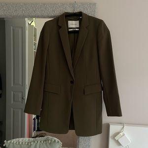 Babaton Marty Jacket